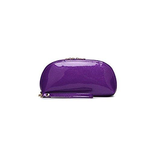 Bagood Violet Pochette pour Bagood femme Pochette 5wOq605