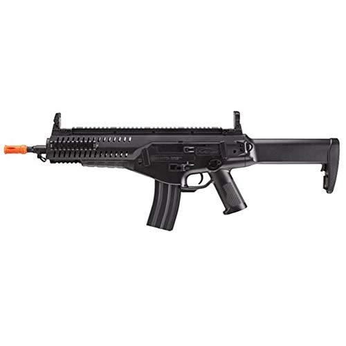 Beretta ARX 160 AEG