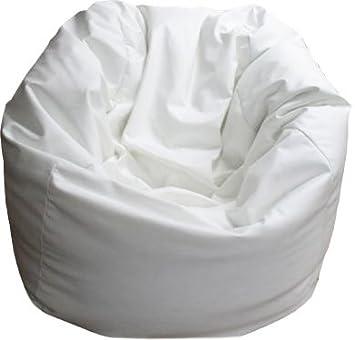 Superb Ocean Tamer Medium Round Marine Bean Bag Alphanode Cool Chair Designs And Ideas Alphanodeonline