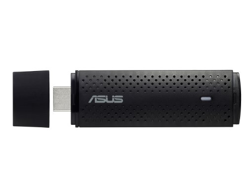 Asus Miracast Wireless Display Dongle by Asus