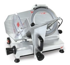 Omcan HBS-300 12 in. Commercial Food Slicer