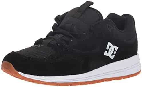 9487732f3f8b5 Shopping Black - Top Brands - Skateboarding - Athletic - Shoes ...