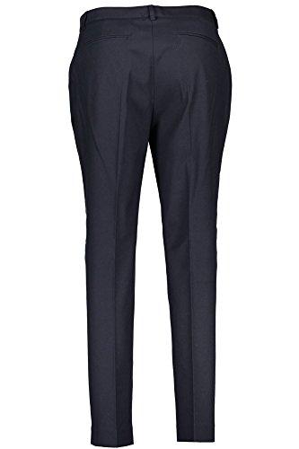 Blu Pantalon Mujer 414797 Gant 1501 405 PpqFxEIqw