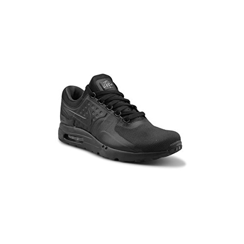 Nike Air Max Zero Essential Noir 876070-006