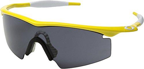 oakley m frame sunglasses for men - 2