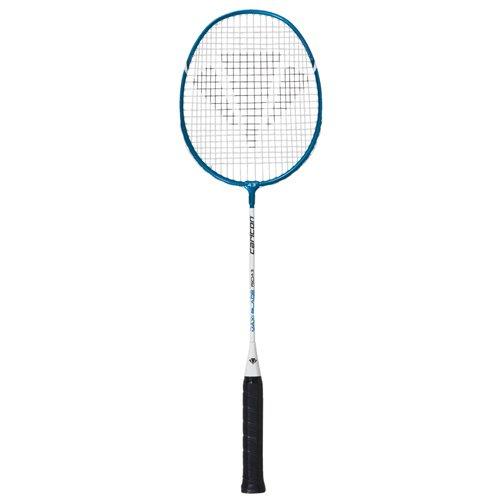 Carlton Maxi Blade 4.3 Racquet