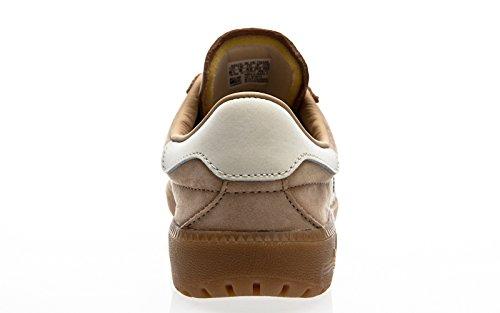 Sport De Mixte stcapa Adidas marcla Chaussures gum4 Gris Bermuda Adulte EqnIItpZH