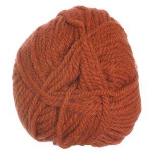 (Plymouth Encore Chunky Yarn - 0456 )