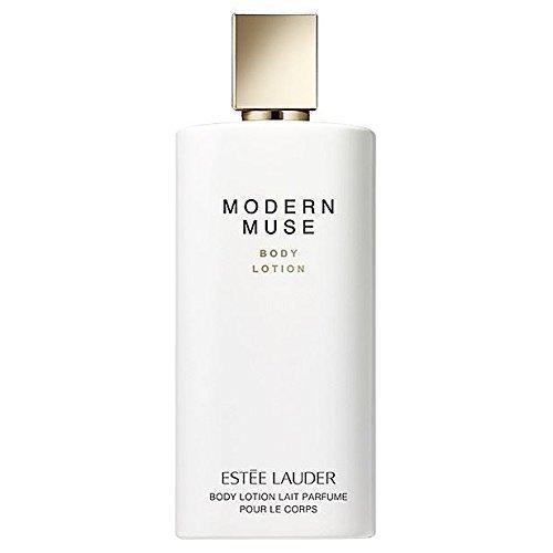 - Estée Lauder Modern Muse Body Lotion 150ml