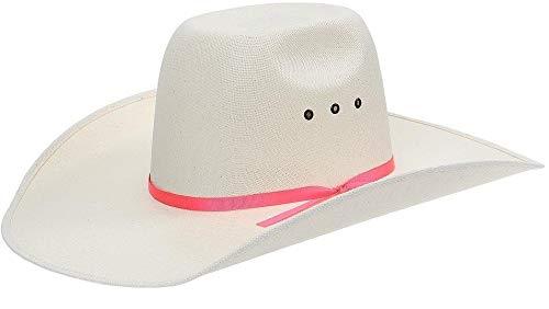 Chapéu Country Copa Alta Texas Diamond Ultimate 21111