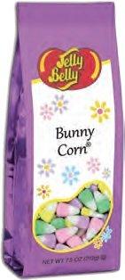 Jelly Belly Bunny Corn Bag - 4 -
