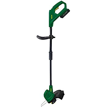 weedeater brands. weed eater we20vt 20-volt lithium-ion rechargeable battery powered string trimmer and edger weedeater brands