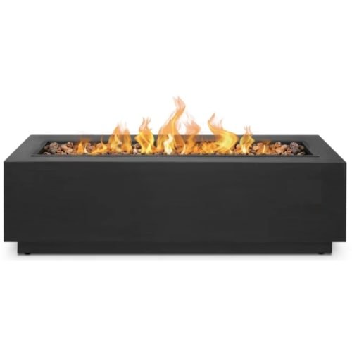 Desertcart Ae Real Flame Buy Real Flame Products Online