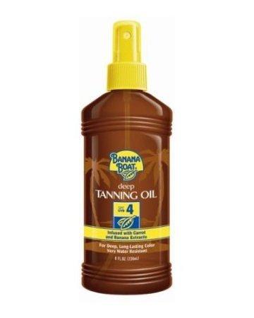 banana-boat-dark-tanning-oil-spray-spf-4-8-oz