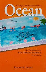 Ocean: An Introduction to Jodo-Shinshu Buddhism in America