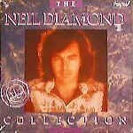 The Neil Diamond Collection (Polytel)