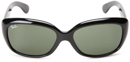 18638b9022b Ray-Ban Women s 4101 Jackie Ohh Sunglasses - Buy Online in UAE ...