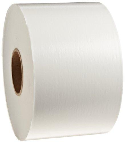 Packaging Dynamics 280006 Wax Paper, 2000' Length x 6