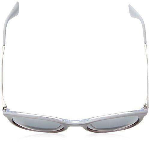 Havana PR Tkt3c2 Sonnenbrille Opal 02RS JOURNAL Prada Grey Marron Dark Gradient CgYwPSEqx