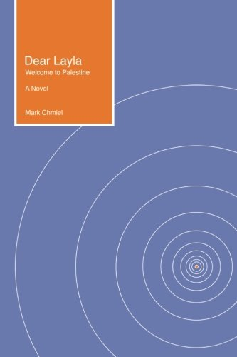Download Dear Layla: Welcome to Palestine A Novel ebook