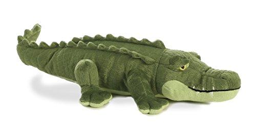 Aurora World Miyoni Alligator Plush