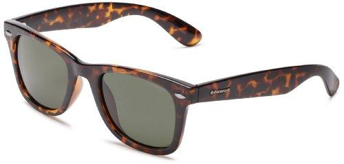 polaroid-sunglasses-p8353s-polarized-wayfarer-sunglasseshavana50-mm