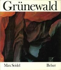 Grünewald, der Isenheimer Altar (German Edition)