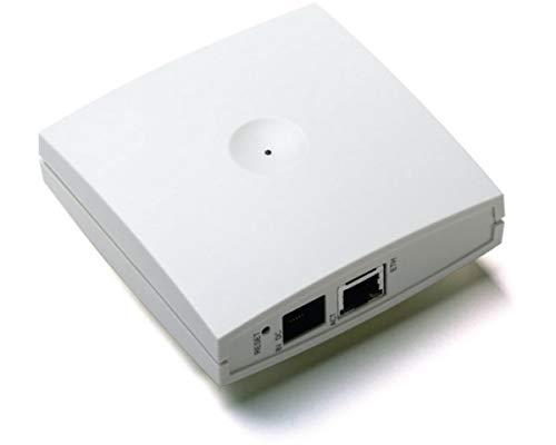 Spectralink KIRK Wireless Server 400 1G9 Version - Part Number 02344501