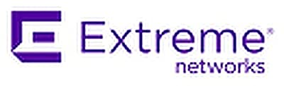 Extreme Networks X440-G2-24p-10GE4 Ethernet Switch