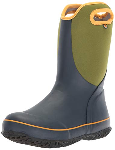 Pictures of Bogs Kids' Slushie Snow Boot 10 1