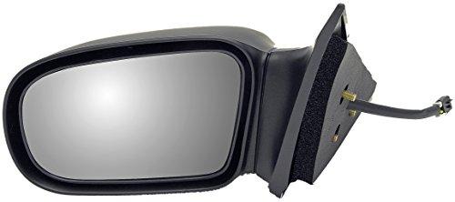 Dorman 955-098 Pontiac Grand Am Power Replacement Driver Side Mirror