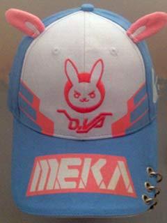 WQBQM Gorra de béisbol Sombrero de Sol para niños Sombrero de ...