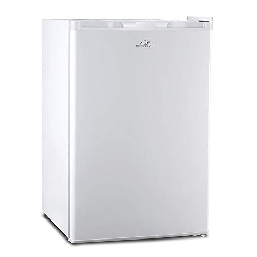 commercial cool refrigerator