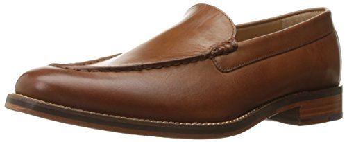 Cole Haan Men's Madison Grand Venetian Slip-On Loafer