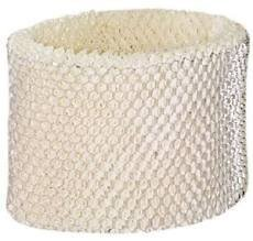 Sunbeam UFHWF75-USM Hwf75 Humidifier Filter