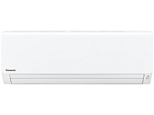 エオリア CS-567CF2-W クリスタルホワイト(5.6kW)
