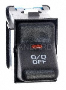 Best Overdrive Relays