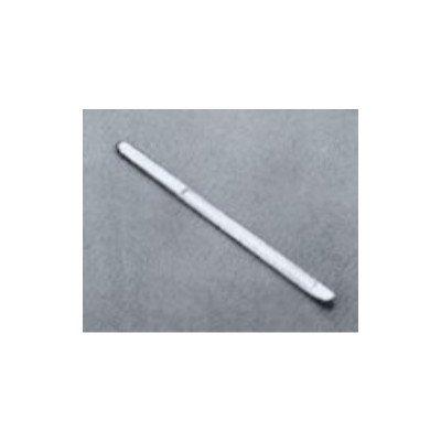 Ammco 81813541 Rim Clamp Bead Lifting Tool