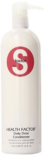 TIGI Factor Health Daily Conditioner product image