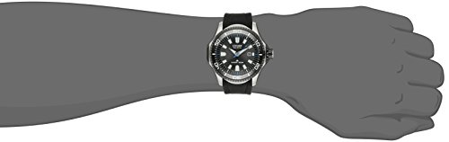 Buy citizen dive watch