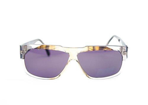 Replay Vintage Sunglasses - Napoli Sunglasses
