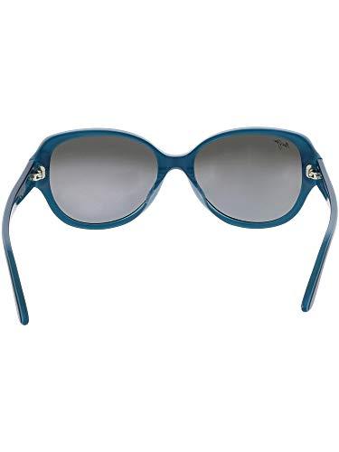 Maui Blue Grey With Jim Sonnenbrille Teal Neutral Interior Away swept rwqPrSI