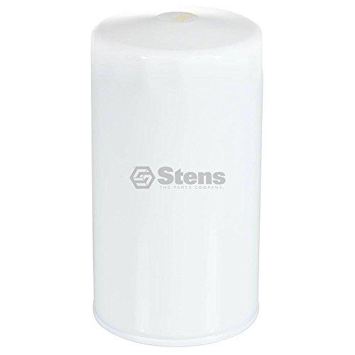 (Stens 120-756 Caterpillar 7W2326 Oil Filter)