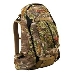 Badlands 2200 Backpack (Max 1, 27 x 13 x 6-Inch), Outdoor Stuffs