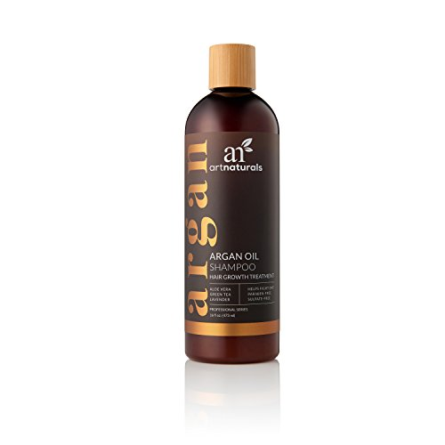 best hair styling products for with thinning hair naturals organic argan hair loss shampoo for hair 1299