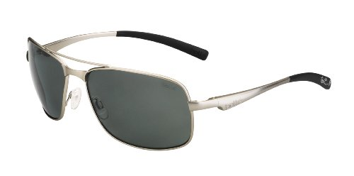 Bolle Satin Sunglasses - 7