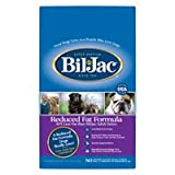 Cheap Bil-Jac Reduced Fat Dog Food 15 lb. Bag