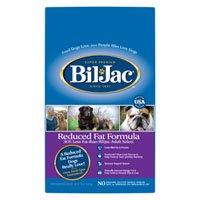 Amazon Com Bil Jac Reduced Fat Dog Food 15 Lb Bag Pet