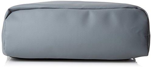 Sacs Silber T slate 715 Cm H b X Grau Mixte Épaule S18 silver Adulte Silver Messenger Portés Punch Bree Shiny 14x30x40 wYUqRxBP