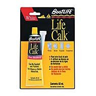 Boatlife Silicone Cartridge (Life Calk Cartridge Black)